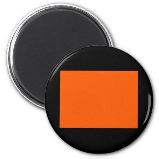 Código de color él herramientas vivas adaptantes q imanes para frigoríficos