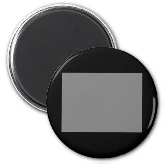 Código de color él herramientas vivas adaptantes q imán redondo 5 cm