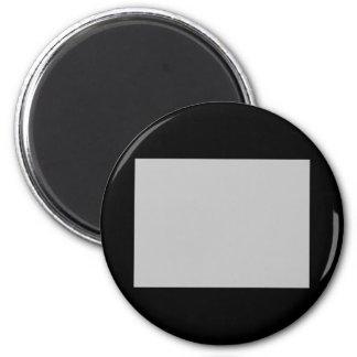 Código de color él imanes y materia - CricketDiane Imán Redondo 5 Cm