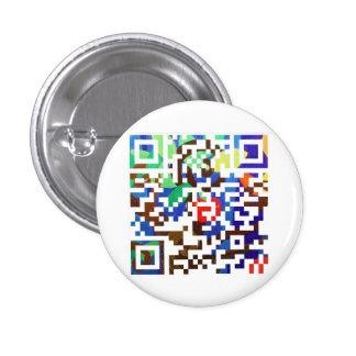 código del personalizado Q R Pin