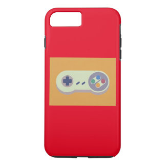 Cody Games IPhone 7 Case