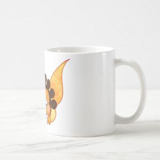 Cody Koffy Puffy Fairy Coffee Mug