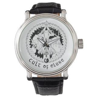 CoE Men's Watch