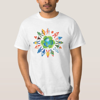Coexist shirt for $14.95
