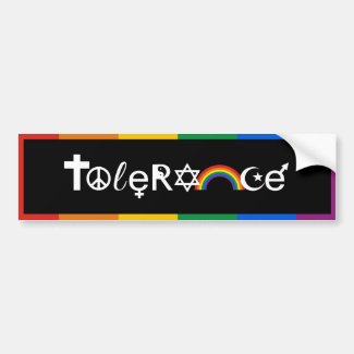 COEXIST WITH TOLERANCE -.png