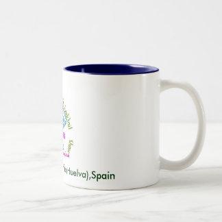 COFFE CUP COFFEE MUGS