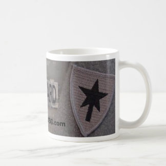 Coffe cup TXSG www.GOTXSG.com