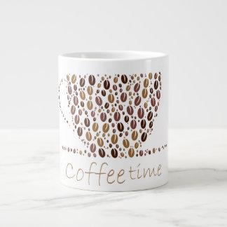 coffe large coffee mug