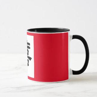 Coffe Mug Joy