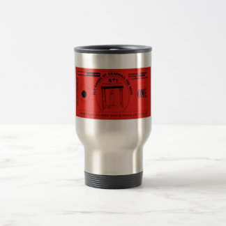 coffe travel cup coffee mugs