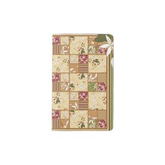 Coffea Arabica Notebook