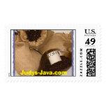 coffee1, Judys-Java.com Envio