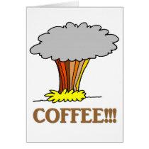 coffee-01 card