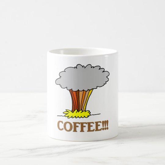 coffee-01 coffee mug
