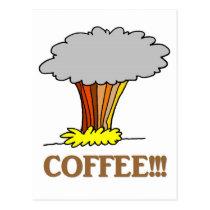 coffee-01 postcard