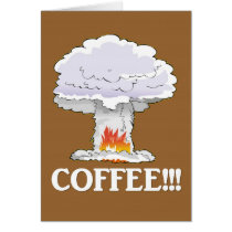 coffee-02 card