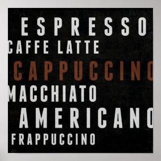 Coffee 02 print