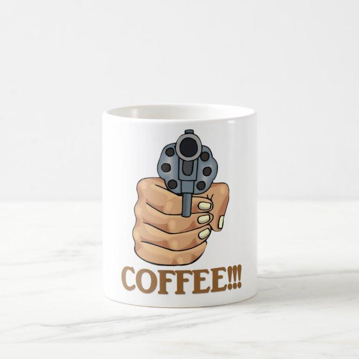 coffee-03 coffee mug