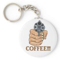 coffee-03 keychain