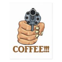 coffee-03 postcard