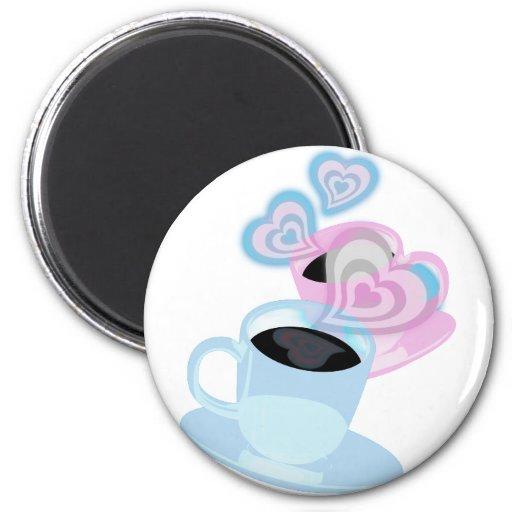 Coffee_2_U Magnet