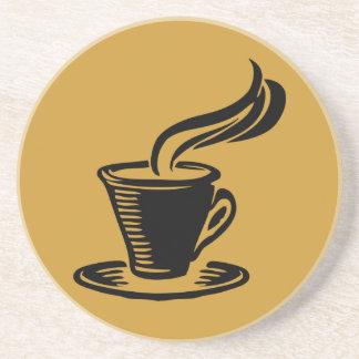 coffee-309981 coffee latte java cafine mug cup sau drink coaster