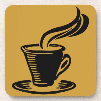 coffee-309981 coffee latte java cafine mug cup sau coasters