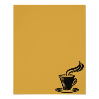 coffee-309981 coffee latte java cafine mug cup sau flyer