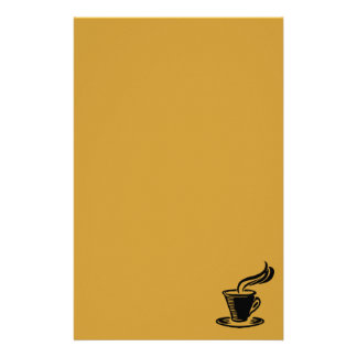 coffee-309981 coffee latte java cafine mug cup sau stationery