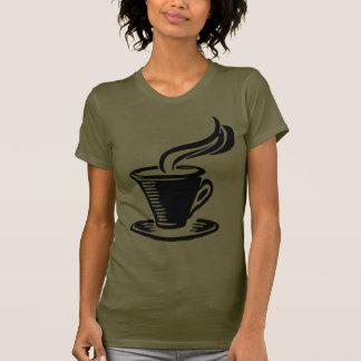 coffee-309981 coffee latte java cafine mug cup sau t-shirts