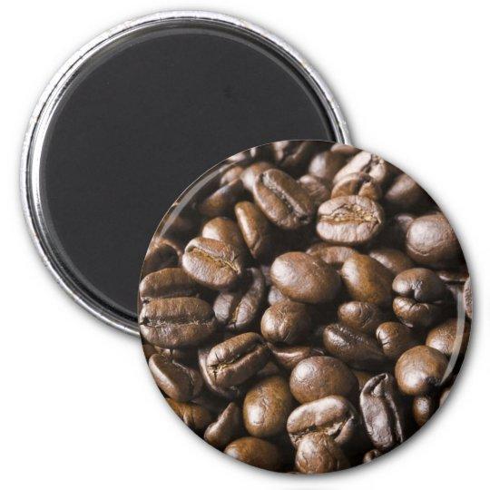 COFFEE ADDICT'S DREAM MAGNET