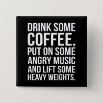 Coffee,