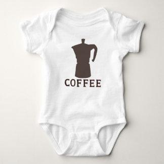 coffee ?? baby bodysuit