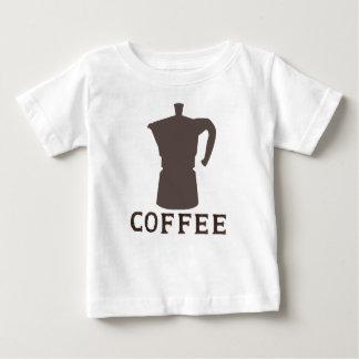 coffee ?? baby T-Shirt