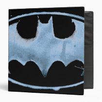 justice league, batman, flash, superman, green lantern, dc comics, super hero, coffee stain, art, Binder with custom graphic design