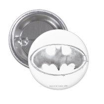 justice league, batman, flash, superman, green lantern, dc comics, super hero, coffee stain, art, Button with custom graphic design