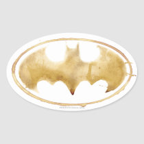 justice league, batman, flash, superman, green lantern, dc comics, super hero, coffee stain, art, Sticker with custom graphic design