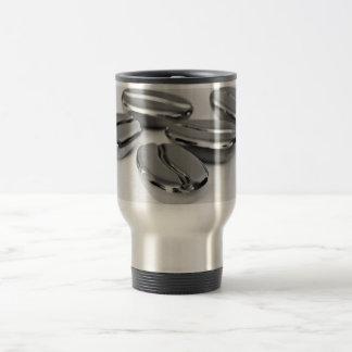 Coffee Bean Coffee Mug