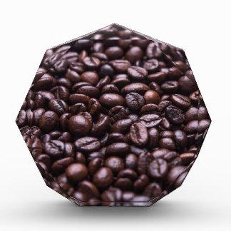 Coffee Beans Award