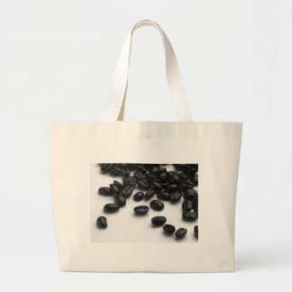 Coffee Beans Bags