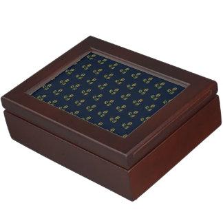 coffee beans black memory box