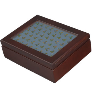 coffee beans grey memory boxes