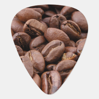 Coffee Beans Pick