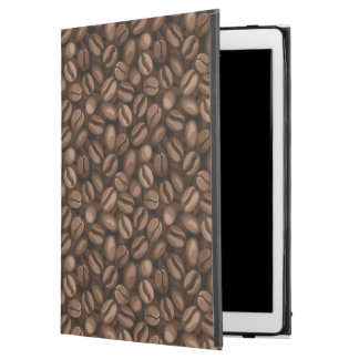 "Coffee beans iPad pro 12.9"" case"