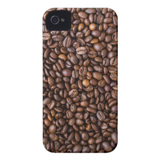 Coffee Beans! iPhone 4 Cover