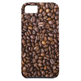 Coffee Beans! iPhone SE/5/5s Case