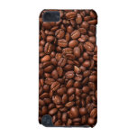 Coffee Beans iPod Touch (5th Generation) Cover