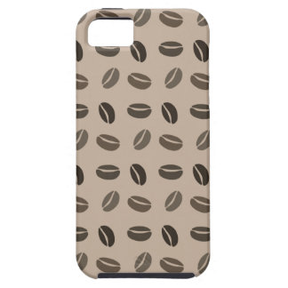 Coffee beans Just Beans! iPhone SE/5/5s Case