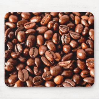 Coffee Beans - Mousepad