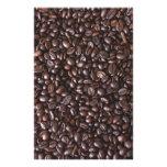 Coffee Beans Papeleria